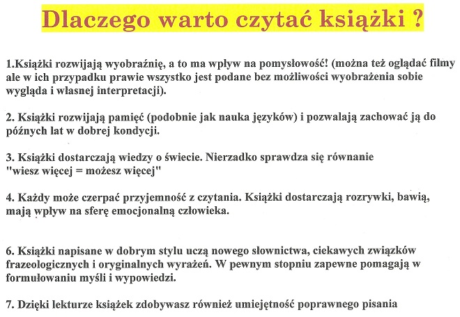 ksiazki_warto_czytac.jpg
