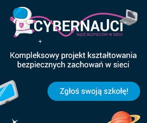 cyberbezp.jpg