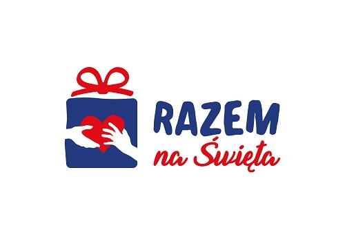 Logotyp_akcji_Razem_na_Swieta.jpg